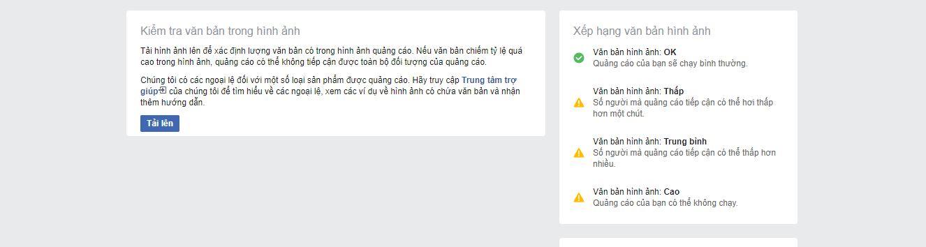 hinh-anh-quang-cao-facebook