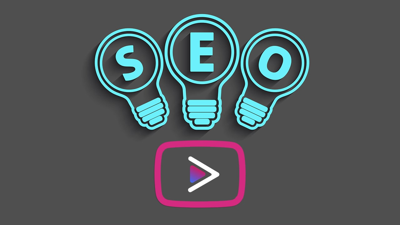 Seo Youtube | Seo for youtube videos