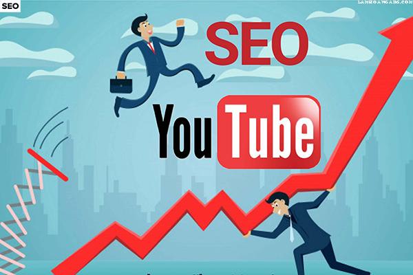 Hướng dẫn chiến lược phát triển kênh youtube mới nhất - Lâm Hoàng Ads